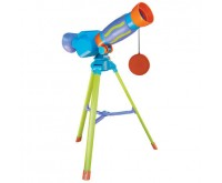 Telescopul micului explorator Educational Insights