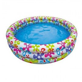Piscina Color Splash Intex