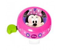 Clopotel bicicleta Minnie Stamp