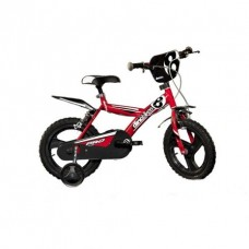 DINO Bikes bicicleta 143GLN
