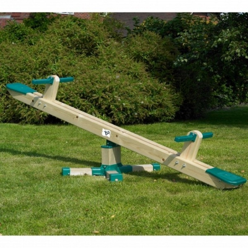 Balansoar Forest Seesaw TP Toys