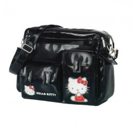 Geanta FREE STYLE Hello Kitty